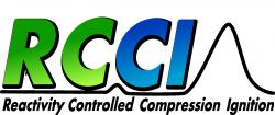 RCCI logo